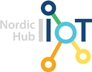 Nordic IoT Hub